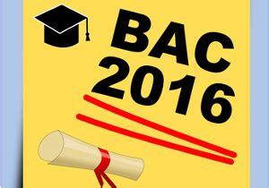 Sujet de dissertation crem 2016