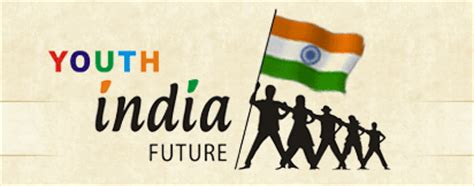 Effect Of Western Culture On Indian Youth Essay Example